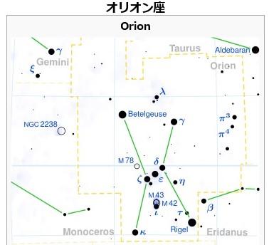 f:id:sankairenzoku10cm:20190110215249j:plain