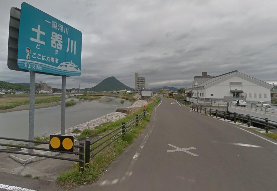 f:id:sankairenzoku10cm:20190112113051j:plain