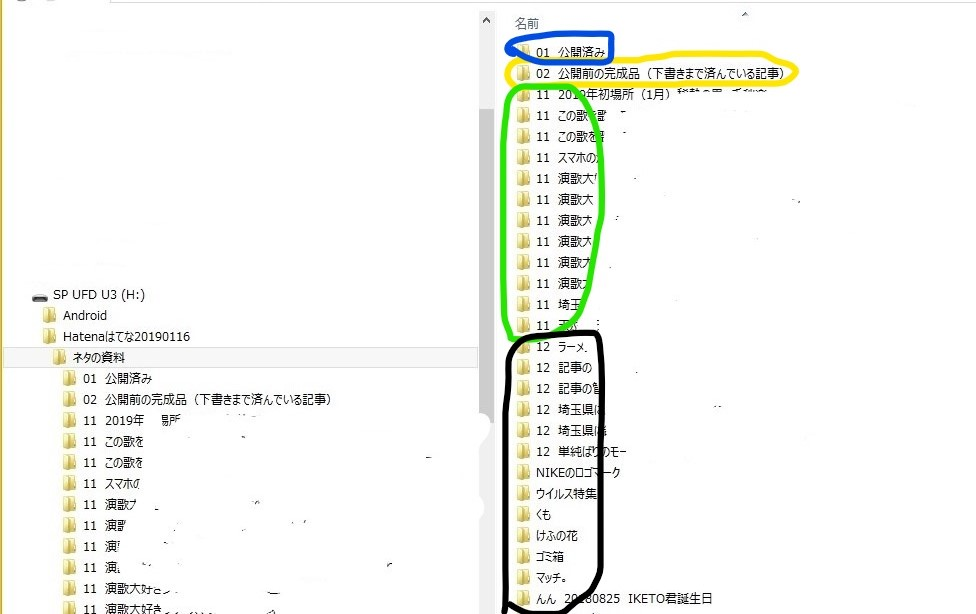 f:id:sankairenzoku10cm:20190117215628j:plain