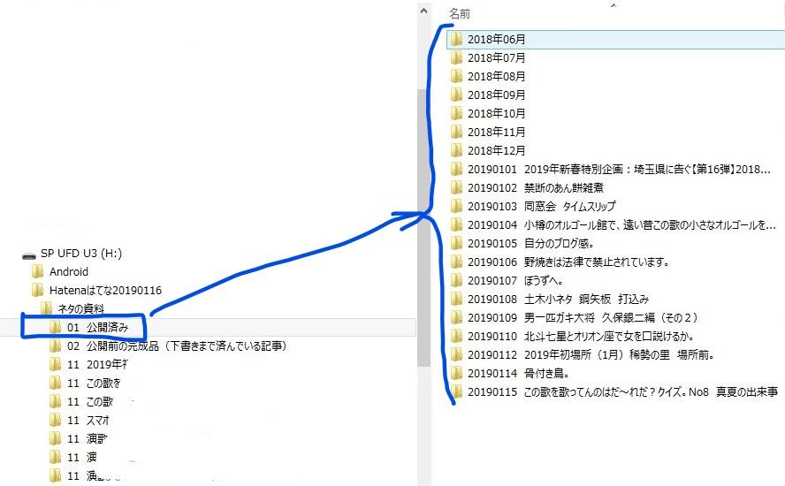 f:id:sankairenzoku10cm:20190117215647j:plain