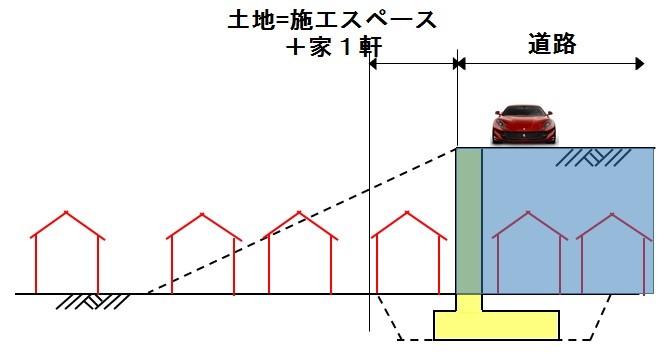 f:id:sankairenzoku10cm:20190205164144j:plain