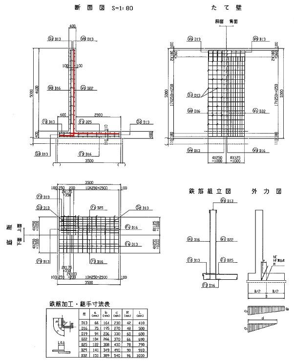 f:id:sankairenzoku10cm:20190206145148j:plain