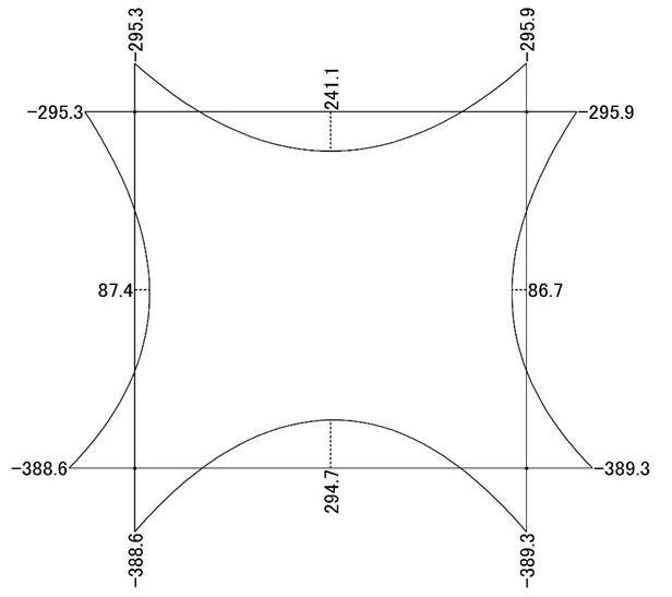 f:id:sankairenzoku10cm:20190409144547j:plain