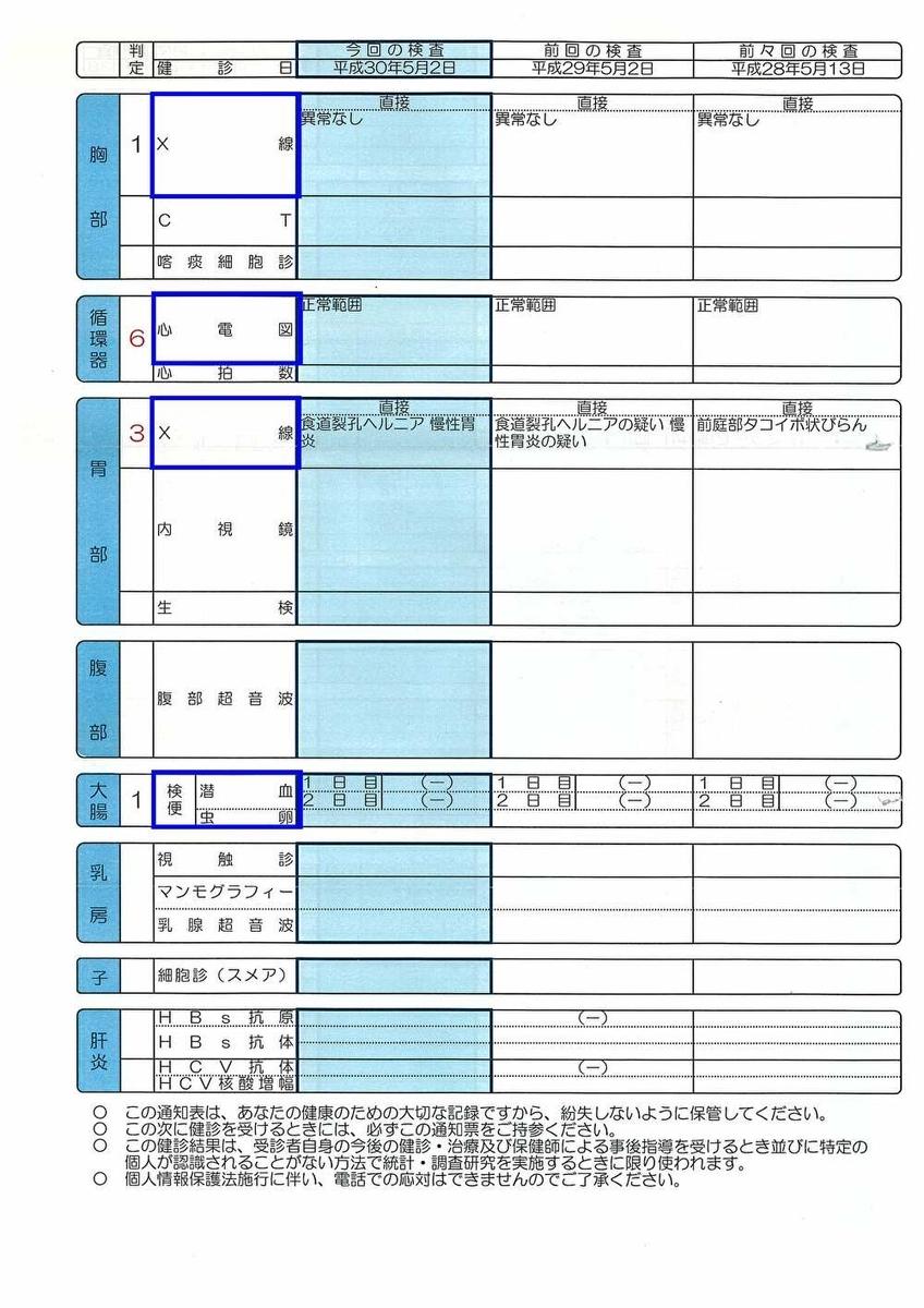 f:id:sankairenzoku10cm:20190513215229j:plain