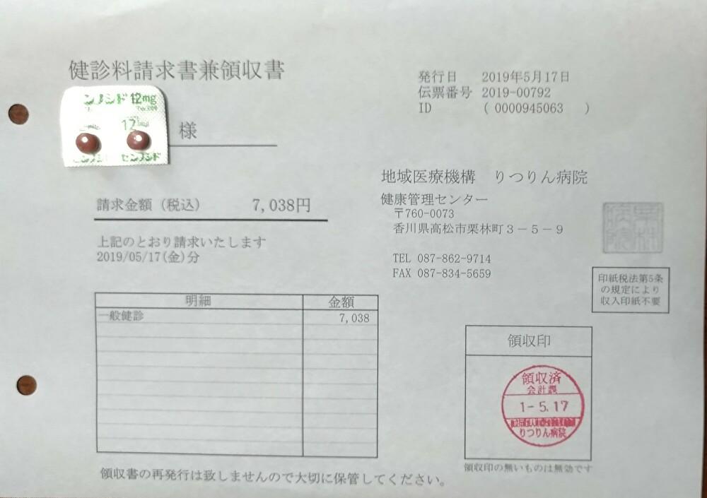 f:id:sankairenzoku10cm:20190517112202j:plain