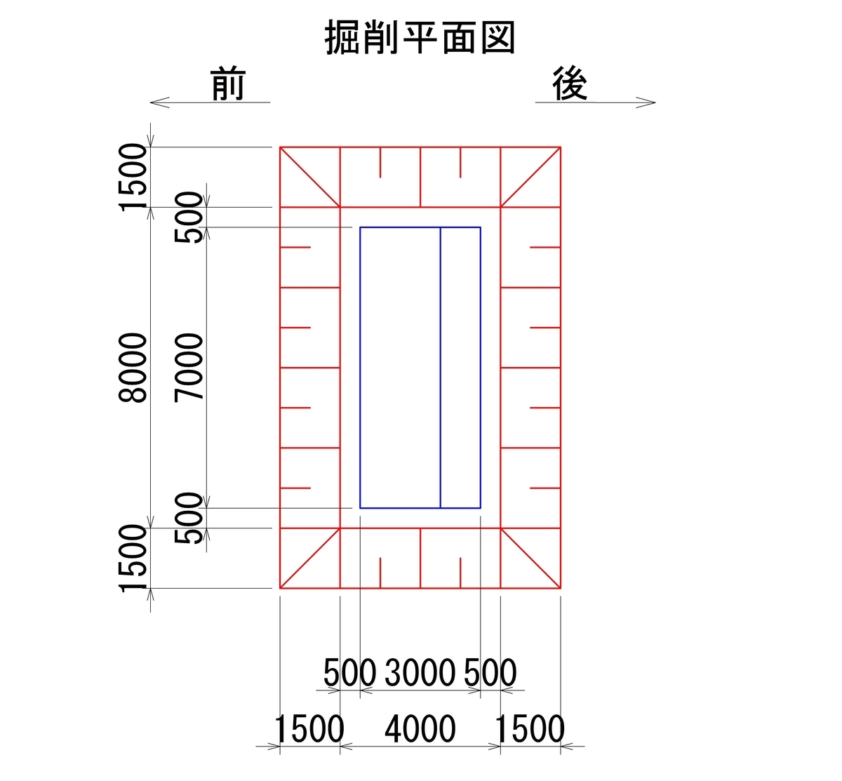 f:id:sankairenzoku10cm:20190524145615j:plain