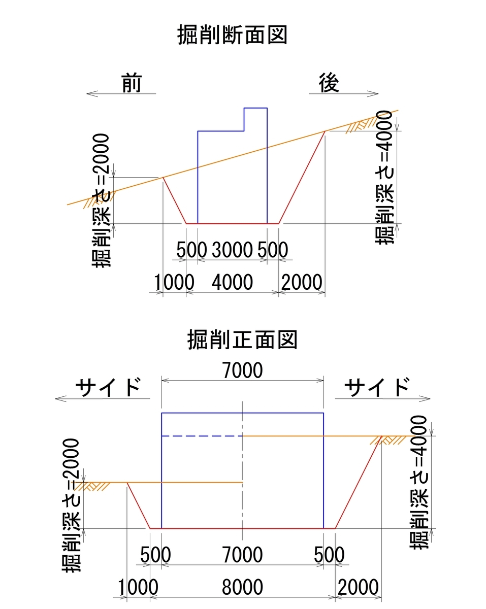f:id:sankairenzoku10cm:20190524145657j:plain