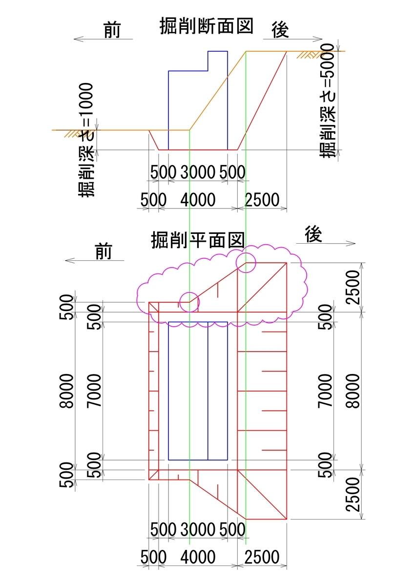 f:id:sankairenzoku10cm:20190524145901j:plain