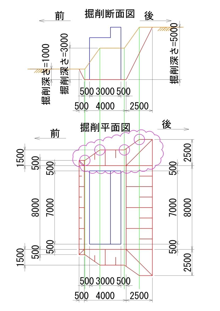f:id:sankairenzoku10cm:20190524150030j:plain