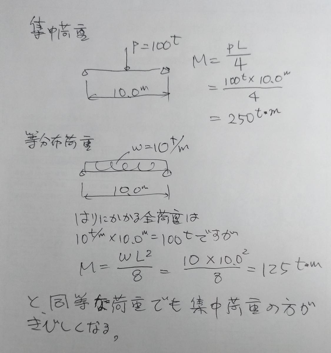 f:id:sankairenzoku10cm:20190527225355j:plain
