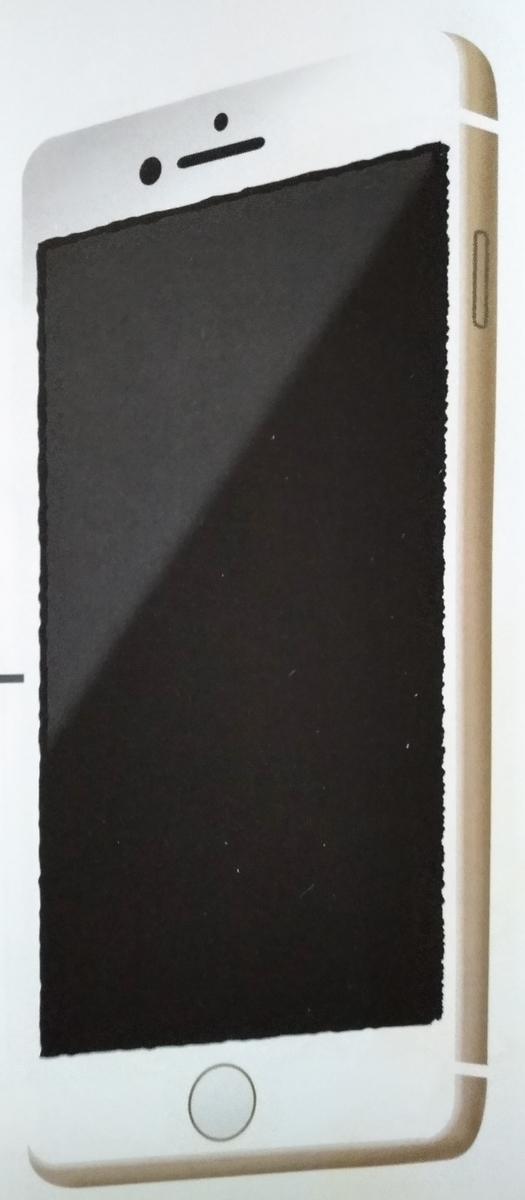 f:id:sankairenzoku10cm:20190528152534j:plain