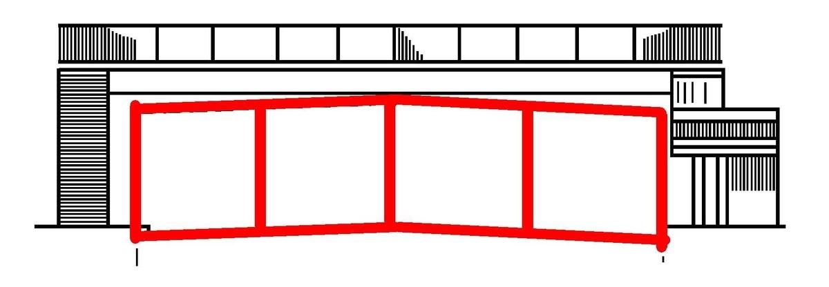 f:id:sankairenzoku10cm:20190602140201j:plain