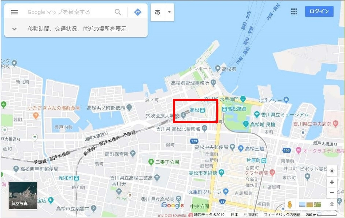 f:id:sankairenzoku10cm:20190620172747j:plain