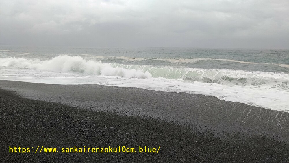 f:id:sankairenzoku10cm:20190710163249j:plain