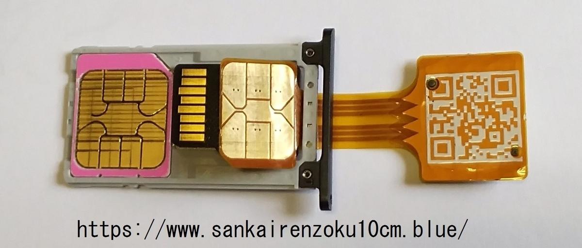 f:id:sankairenzoku10cm:20190723161547j:plain