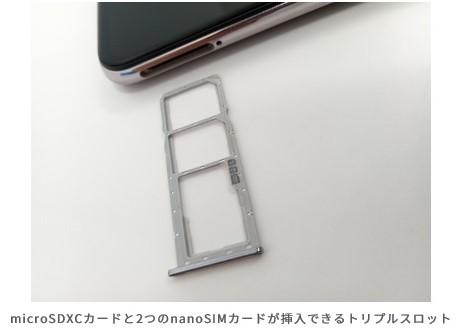 f:id:sankairenzoku10cm:20190723161648j:plain