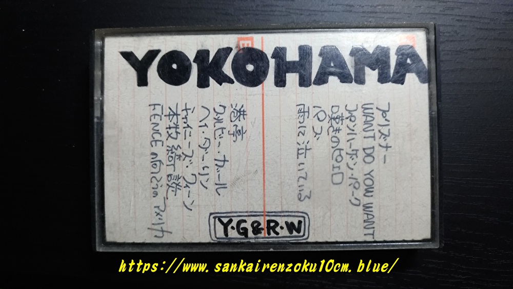 f:id:sankairenzoku10cm:20190801100354j:plain