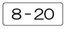 f:id:sankairenzoku10cm:20190802165010j:plain