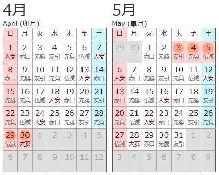 f:id:sankairenzoku10cm:20190807153417j:plain