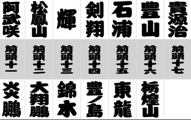 f:id:sankairenzoku10cm:20190902143635j:plain