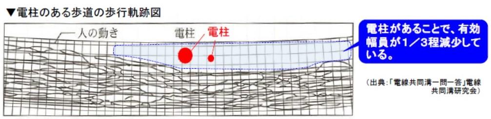 f:id:sankairenzoku10cm:20190911112252j:plain