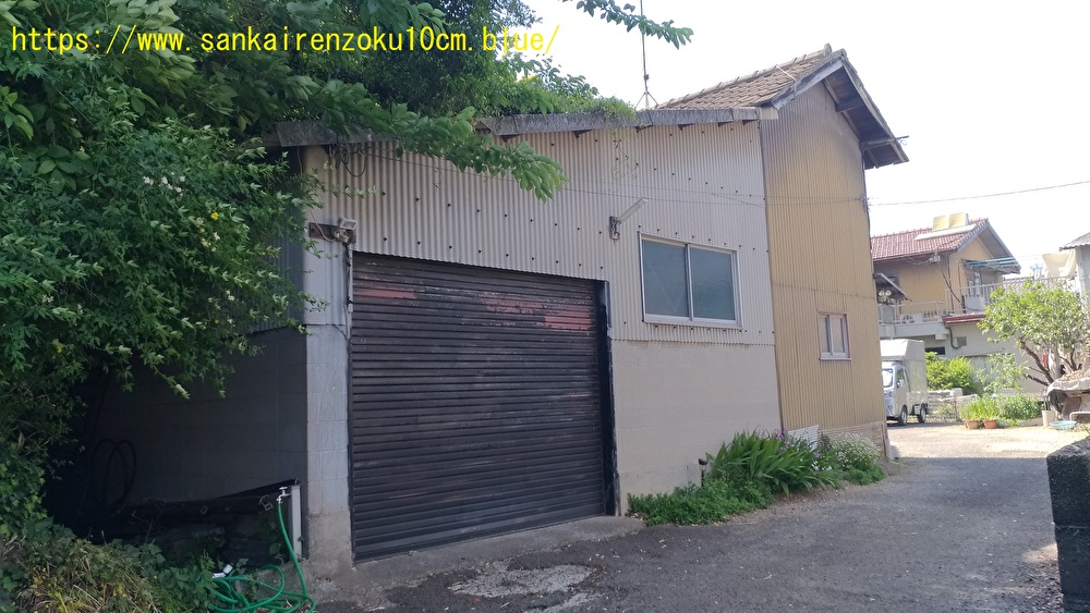 f:id:sankairenzoku10cm:20190917170606j:plain