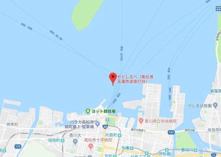 f:id:sankairenzoku10cm:20190919133505j:plain