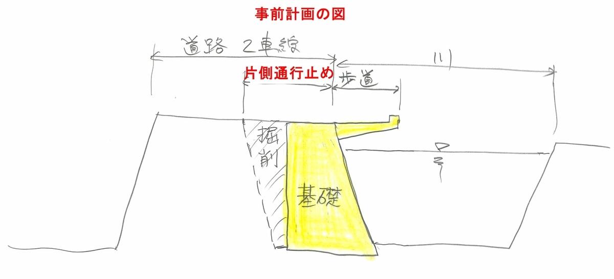 f:id:sankairenzoku10cm:20191029112112j:plain