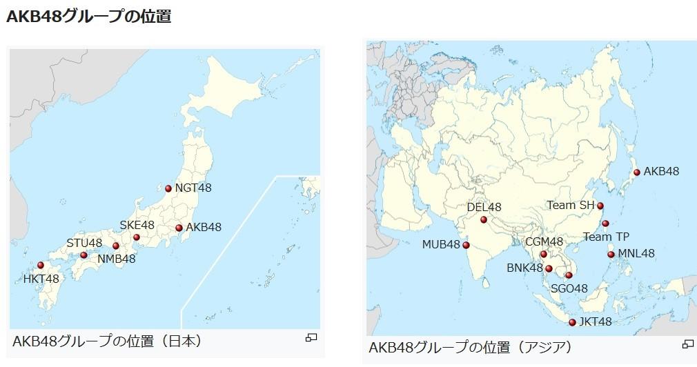 f:id:sankairenzoku10cm:20191231231219j:plain