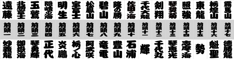 f:id:sankairenzoku10cm:20200102122700j:plain