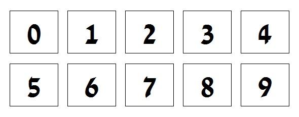 f:id:sankairenzoku10cm:20200107155341j:plain