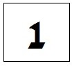f:id:sankairenzoku10cm:20200107155521j:plain