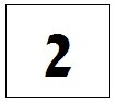 f:id:sankairenzoku10cm:20200107155611j:plain