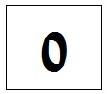 f:id:sankairenzoku10cm:20200107155709j:plain