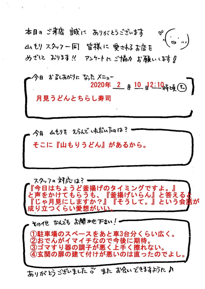 f:id:sankairenzoku10cm:20200213150802j:plain
