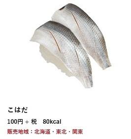 f:id:sankairenzoku10cm:20200403143458j:plain