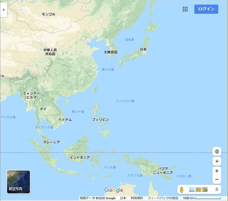 f:id:sankairenzoku10cm:20200525125501j:plain