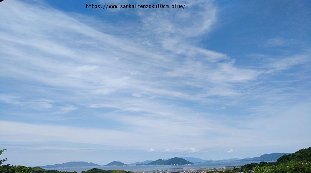 f:id:sankairenzoku10cm:20200620160611j:plain