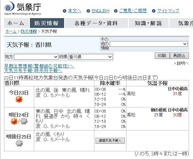 f:id:sankairenzoku10cm:20200624124405j:plain