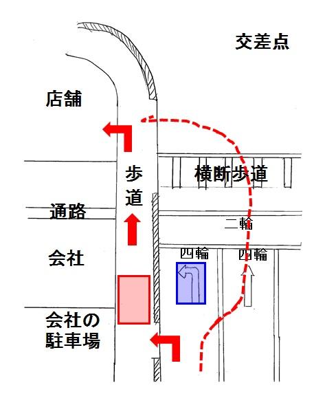 f:id:sankairenzoku10cm:20200629153255j:plain