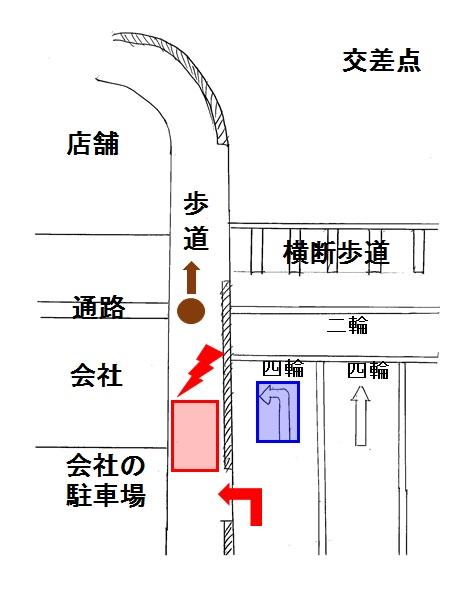 f:id:sankairenzoku10cm:20200629153515j:plain