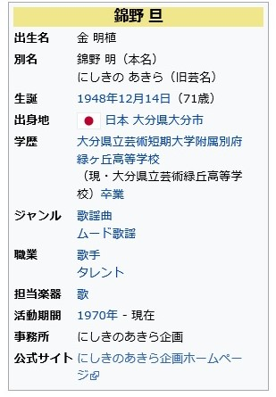 f:id:sankairenzoku10cm:20200713130128j:plain