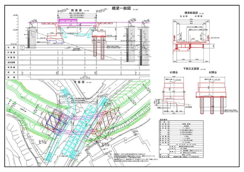 f:id:sankairenzoku10cm:20200716151249j:plain