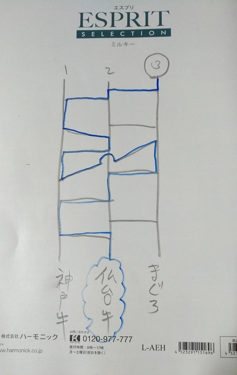 f:id:sankairenzoku10cm:20200724135451j:plain