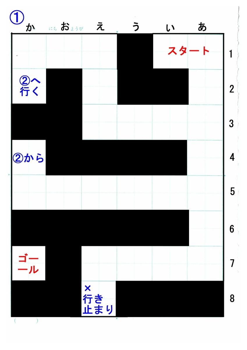 f:id:sankairenzoku10cm:20200729161738j:plain