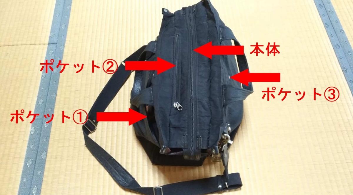 f:id:sankairenzoku10cm:20200812204722j:plain