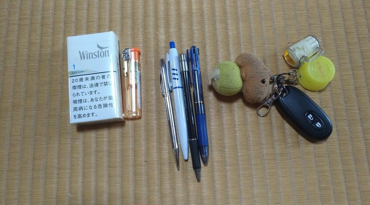 f:id:sankairenzoku10cm:20200812205141j:plain