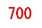 f:id:sankairenzoku10cm:20200826105540j:plain