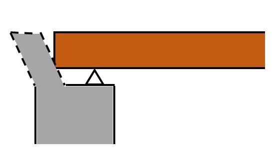 f:id:sankairenzoku10cm:20200909151752j:plain