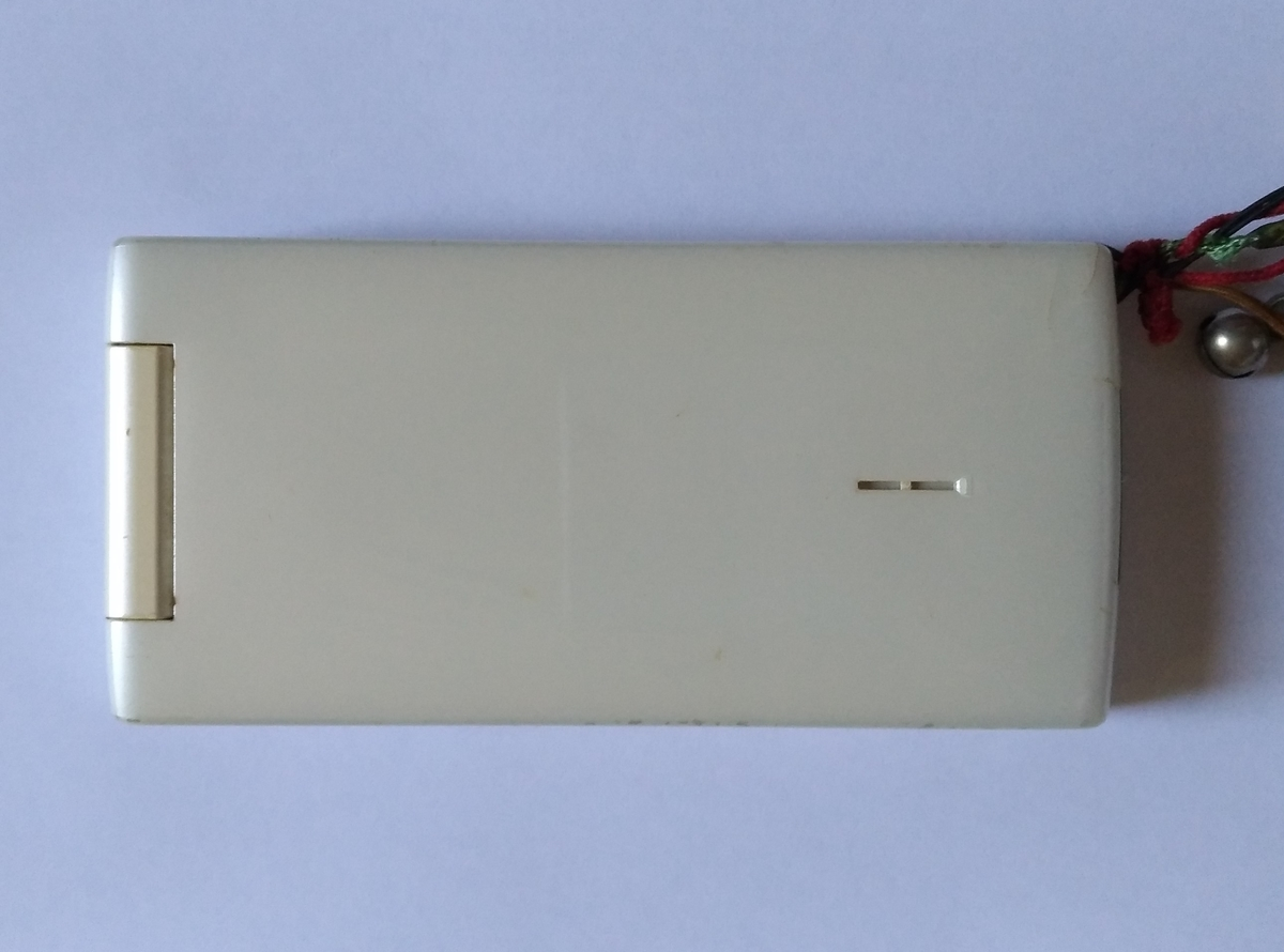 f:id:sankairenzoku10cm:20200914161313j:plain